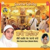 Saache Sahiba Songs