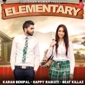 Elementary Songs