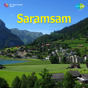 Saramsam Songs