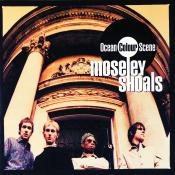 Moseley Shoals Songs