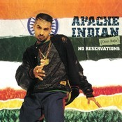 Apache indian arranged marriage (cds) mp3 download.