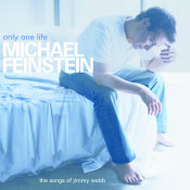 Only One Life The Songs Of Jimmy Webb Songs