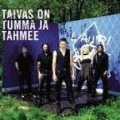 Taivas on tumma ja tahmee Songs