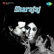 Sharafat Songs