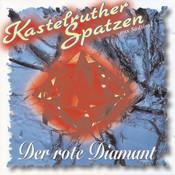 Der rote Diamant Songs