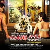 Makad Jaala - A Political Trap Songs