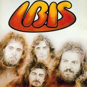 Ibis Songs