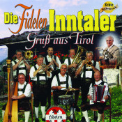 Grub Aus Tirol Songs