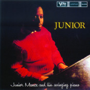 Junior Songs