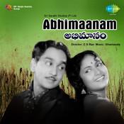 Abhimaanam Songs