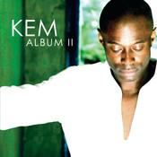 Kem Album Ii Songs
