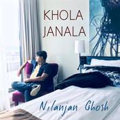 Khola Janala Song