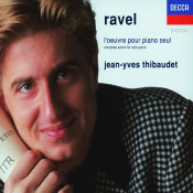 Ravel Complete Works For Solo Piano Songs
