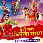 Geri Geri Birkha Bhaya Song