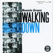Walking Down Songs