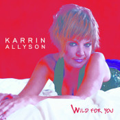 Wild For You Songs