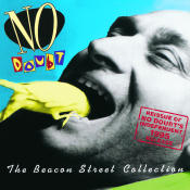 The Beacon Street Collection Songs