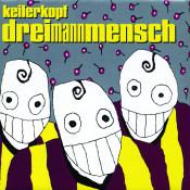 Dreimannmensch Songs