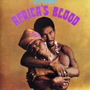 Africas Blood Songs