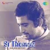 St Thomas Songs