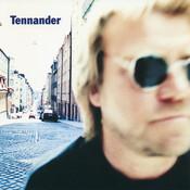 Tennander Songs