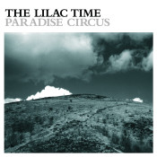 Paradise Circus Songs