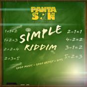 Simple Simple Song