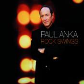 Rock Swings Songs