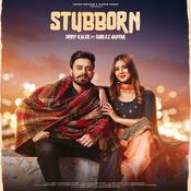 Stubborn Song