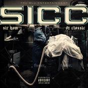 Sicc Song