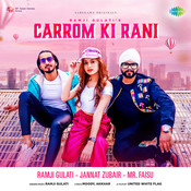 Carrom Ki Rani Song