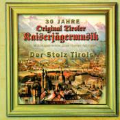 Der Stolz Tirols Songs