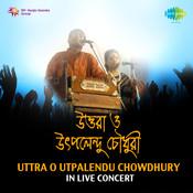 Uttra O Utpalendu Chowdhury In Live Concert Songs
