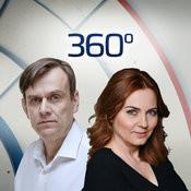 360° CNN Prima NEWS - season - 2020 Songs
