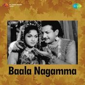 Baala Nagamma Songs
