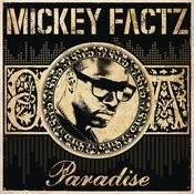 Paradise Songs