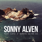 Where Do We Go Songs