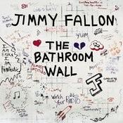 The Bathroom Wall Songs