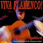 Viva Flamenco Songs