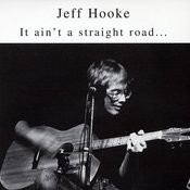 It Ain't A Straight Road... Songs