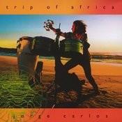 Trip Of Africa Songs