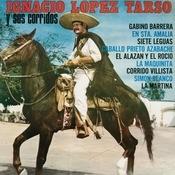 Ignacio López Tarso Y Sus Corridos Songs