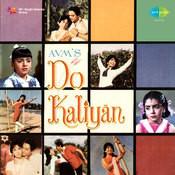 Do Kaliyan Songs