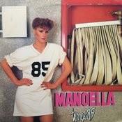 Manoella Torres '85 Songs
