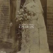 Charon Songs