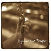 Hymns And Prayers Songs