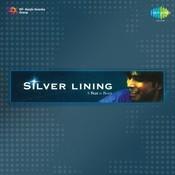 Silver Lining - Chirag Katti Songs