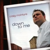 Down To Me Songs