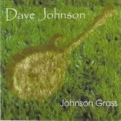 Johnson Grass Songs