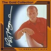 The Gold Collection Songs